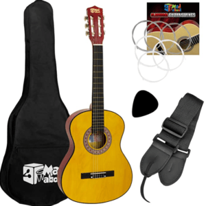 guitare classique pour enfant